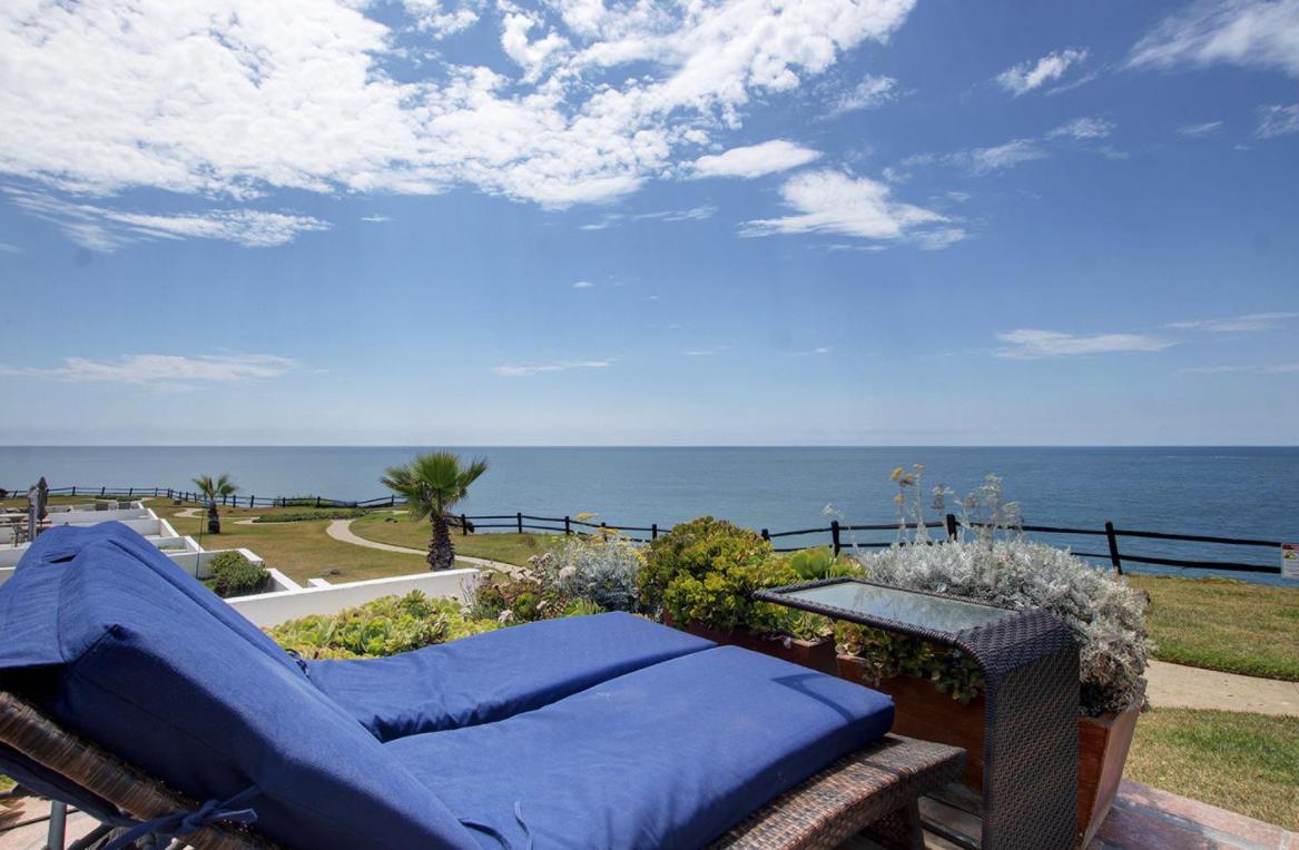 Baja Oceanfront Real Estate